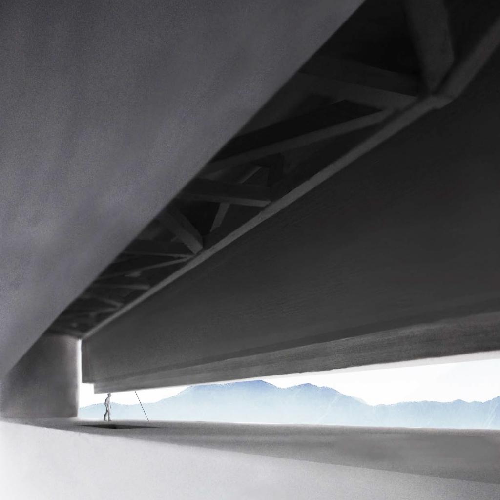 HIGH RISE APARTMENT IN TICINO,SWITZERLAND